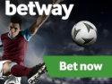 Sports Betting Qatar