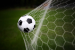 افضل موقع مراهنات كرة القدم